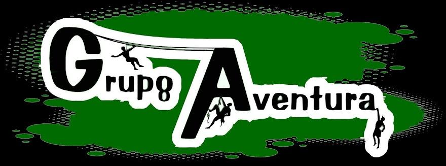 Grupo Aventura