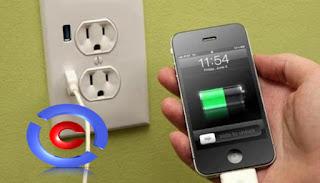 smartphone,celulares,cargadores,respuestas online
