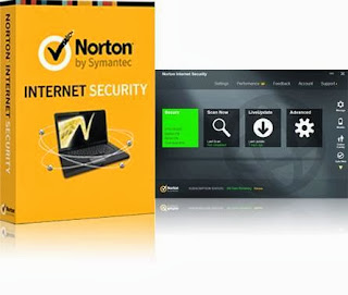 Norton Internet Security 2014 Download