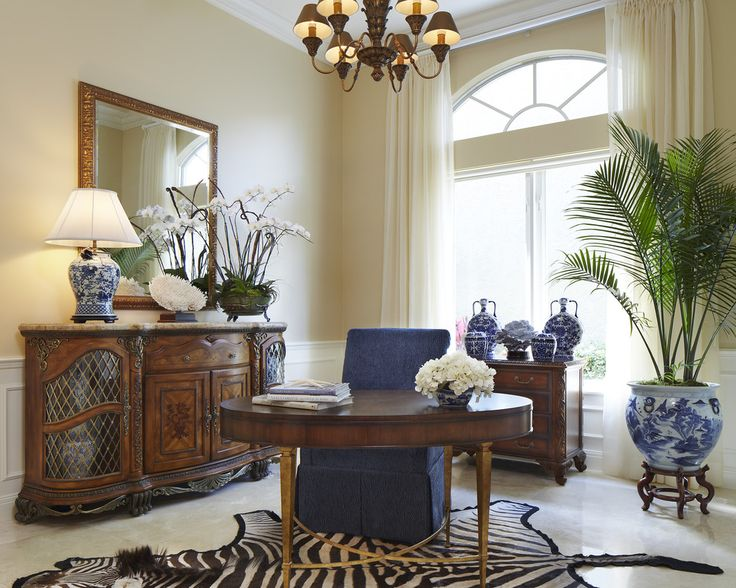 Embraced By Professionals And Homeowners Alike, Zebra Prints Have Become A  Popular Element In Interior Design.Their Black And White Pattern Acts As A  ...