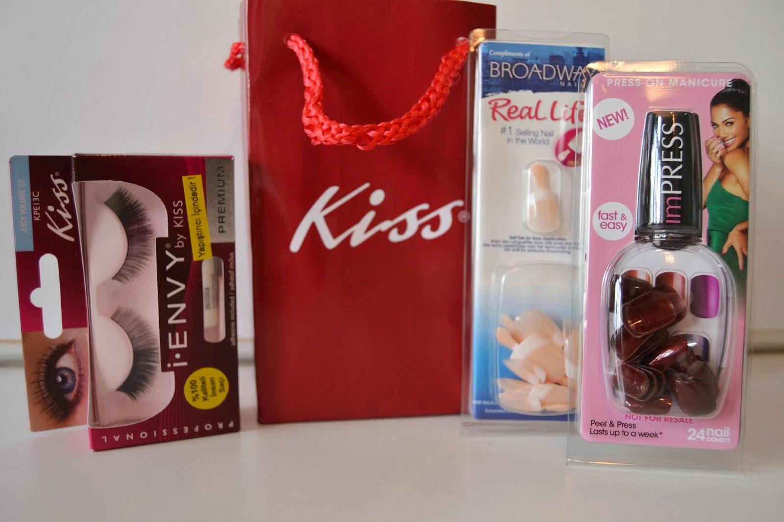 baby shower partisi - baby shower - kliksa - beliz kozmetik - impress - makyaj blogları - güzellik blogları - missha - artebella - gülsha - modagram - panço - klorane - molfix - bebek bezi pastası