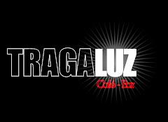 TRAGALUZ Café-Bar