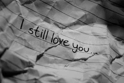 I Still Love You Wallpapers Collections