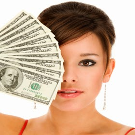 Get Fast Cash Help Same Day Cash