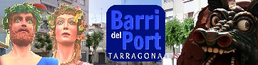 EL BLOG DEL BARRI DEL PORT