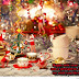 Happy New Year Greeting Cards Designs Pictures-Photo-New Year Card Images-Wallpapers