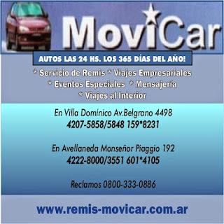 http://movicar.i8.com/