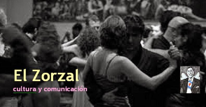 Agrupación El Zorzal