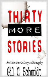 THIRTY MORE STORIES