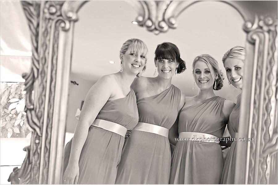 DK Photography Slideshow-1399 Tania & Josh's Wedding in Kirstenbosch Botanical Garden  Cape Town Wedding photographer