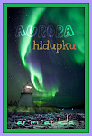 Aurora Hidupku