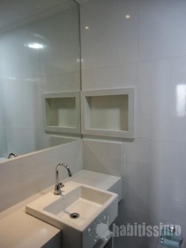 Minha Casa Clean CUBAS DE APOIO, ENCAIXE E SEMIENCAIXE -> Cuba Para Banheiro De Semi Encaixe Branca Icasa