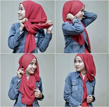 Tutorial-Hijab-Sifon-Praktis-dan-Stylish-Tapi-Santai.jpg