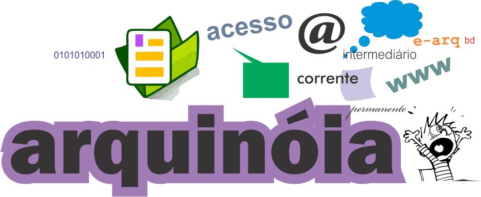 Arquinóia