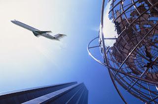 2 Mitos sobre el mundo de los negocios