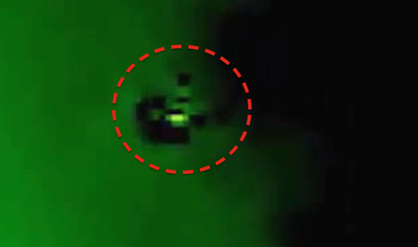 Many Moon Size UFOs Recorded Orbiting Earths Sun On July 19, 2015, UFO Sighting News. UFO%252C%2BUFOS%252C%2Bsighting%252C%2Bsightings%252C%2Balien%252C%2BJustin%2BBieber%252C%2BAngelina%2BJolie%252C%2BNotch%252C%2Baliens%252C%2Bsun%252C%2Bbase%252C%2BET%252C%2Bluna%252C%2Bspace%252C%2Bnews%252C%2B%2540NASA%2B%2540NASAKennedy5