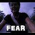11 Noviembre. Miedo