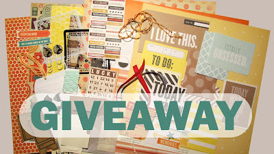 http://www.heatherulmer.com/2015/09/just-print-it-giveaway-details.html
