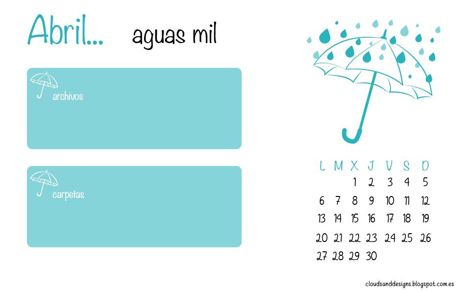 Calendario-Abril-C&D2