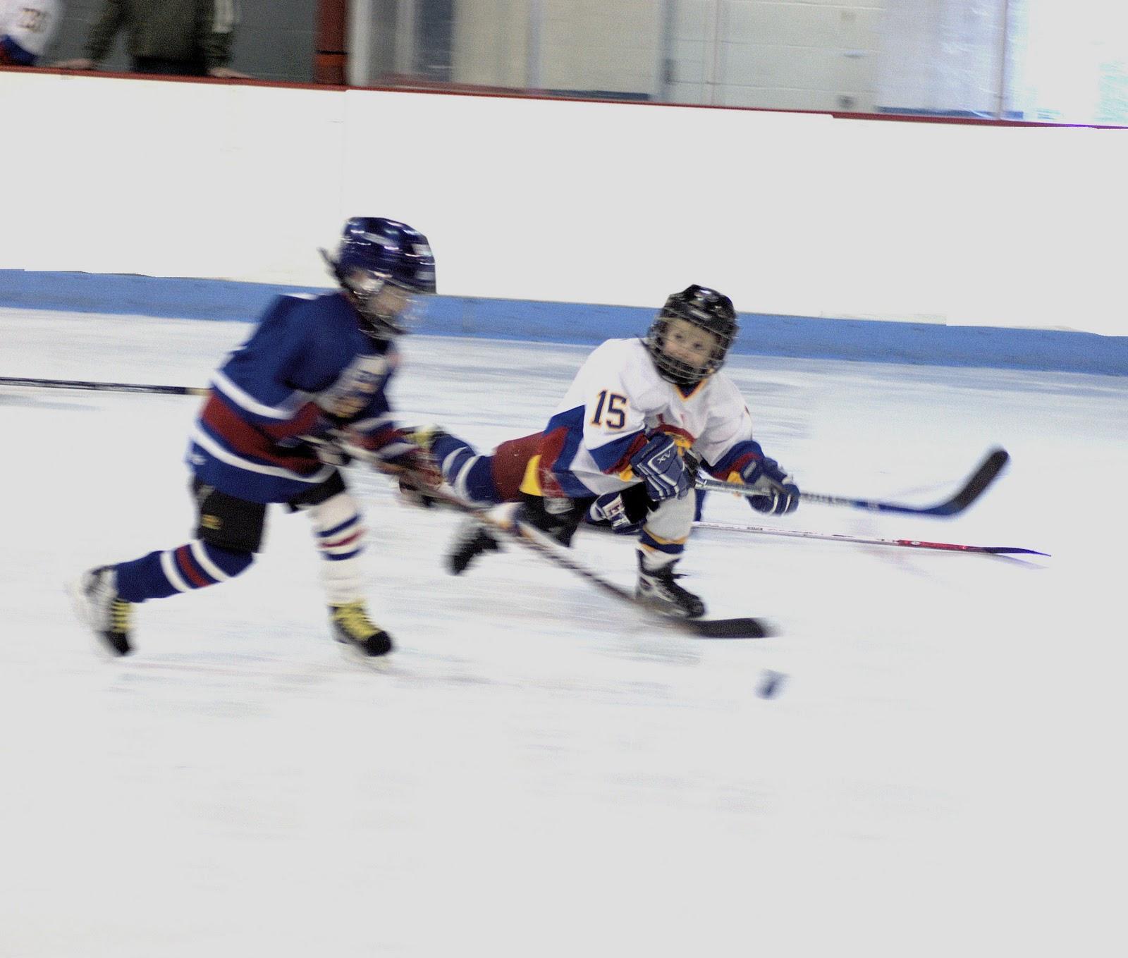 USA vs Russia ice hockey |betfair sports rules Hockey betfair casino - online casino australia