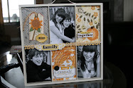 Make a Photo Tray Gift...