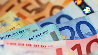 Prefeitura de Limoeiro confirma pagamento do mês de setembro