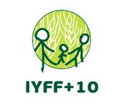 Década Internacional de la Agricultura Familiar
