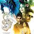 Dum Maaro Dum (2011) - Hindi Movie Review