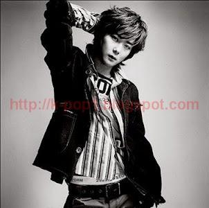 foto Shin Hye Sung [Steve]