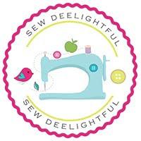 Sew Deelightful