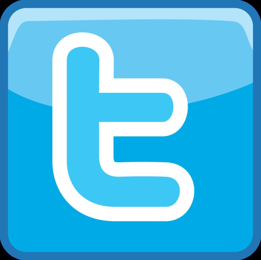 Twitter - BYU SHRM