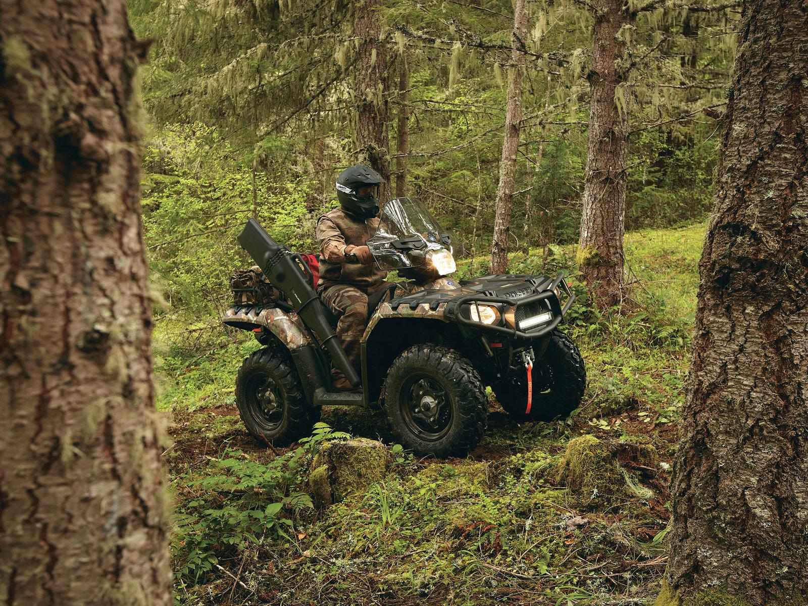 Ноггано квадроцикл для охоты обзор выплаты военнослужащим осуществляются