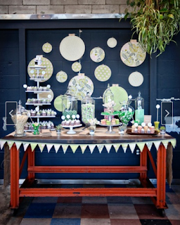 http://www.marthastewartweddings.com/270255/dessert-tables-real-weddings/@center/272446/real-weddings#100168