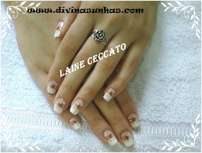 unhas-decoradas-elaine ceccato3