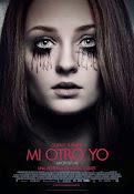 Mi otro yo (2013) ()