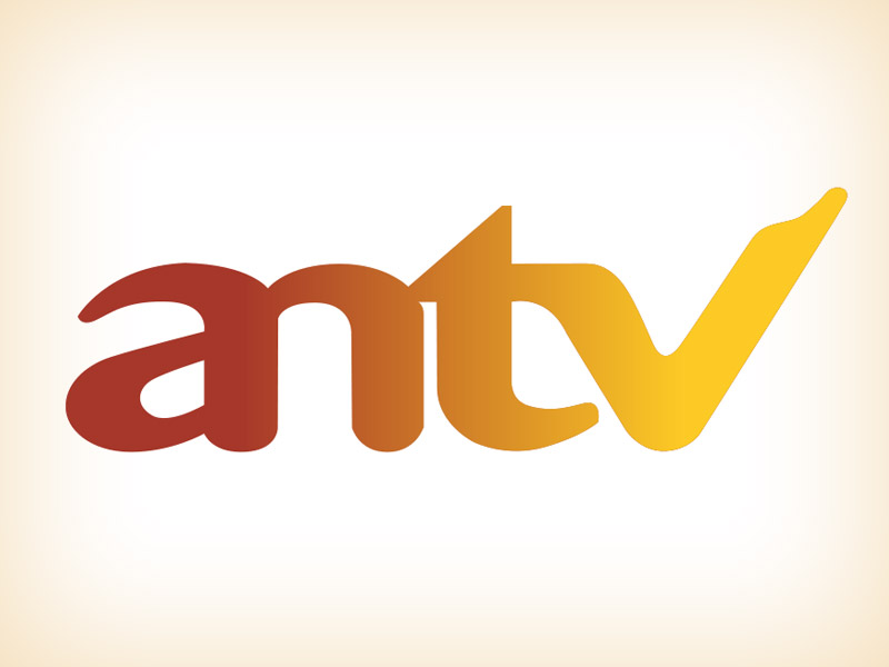 antv, streaming