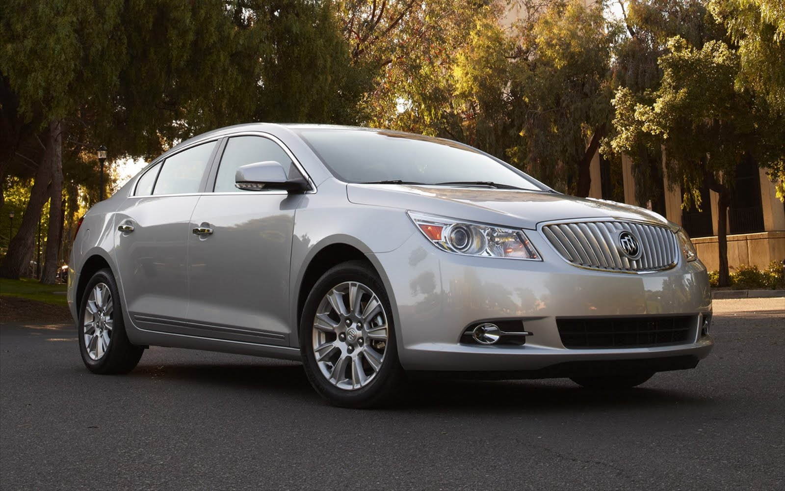 buick lacrosse 2012 review and spec car wallpaper car pictures. Black Bedroom Furniture Sets. Home Design Ideas