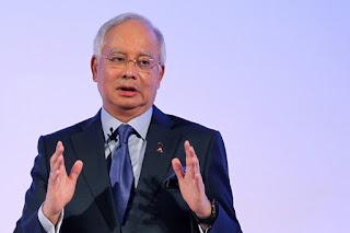 Tindakan Najib Bubar Kabinet Keputusan Terbaik