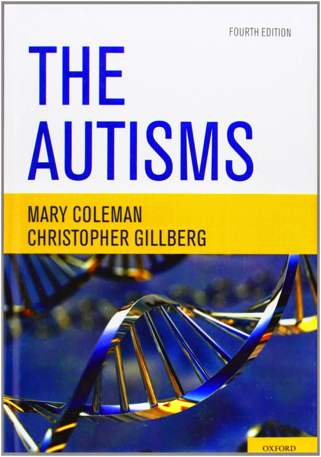 http://kingcheapebook.blogspot.com/2014/08/the-autisms.html