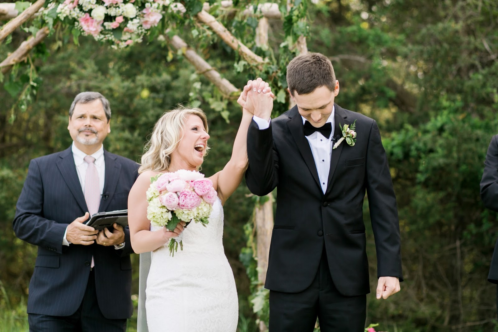 The Southeastern Bride | Amy Nicole Photography