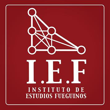 I.E.F