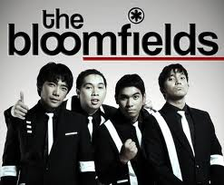 The Bloomfields , My Girl, Hottest OPM Songs, Lyrics, Lyrics and Music Video, Music Video, Newest OPM Song, Newest OPM Songs, OPM, OPM Lyrics, OPM Music, OPM Song 2013, OPM Songs, Song Lyrics, Video