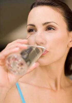 www.webunic.blogspot.com-5 Minuman Yang Dapat Menurunkan Kadar Lemak Dalam Tubuh