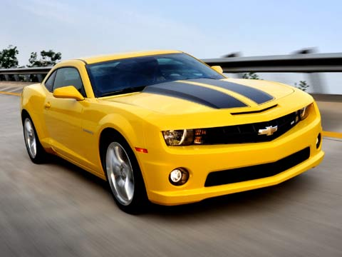 Camaro Wallpaper Bumblebee on Camaro Bumblebee  What I Ve Done     O Que Eu Fiz     Isso  Camaro