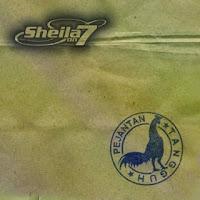 Sheila on 7 - pejantan tangguh ( Full Album 2004 )