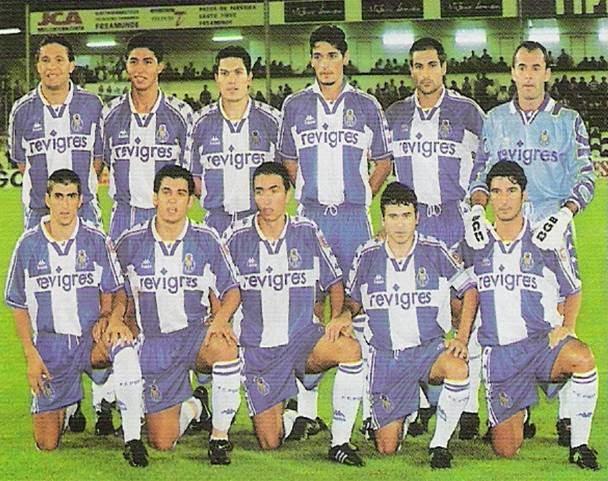 Barros Vintage Port 1997 75cl