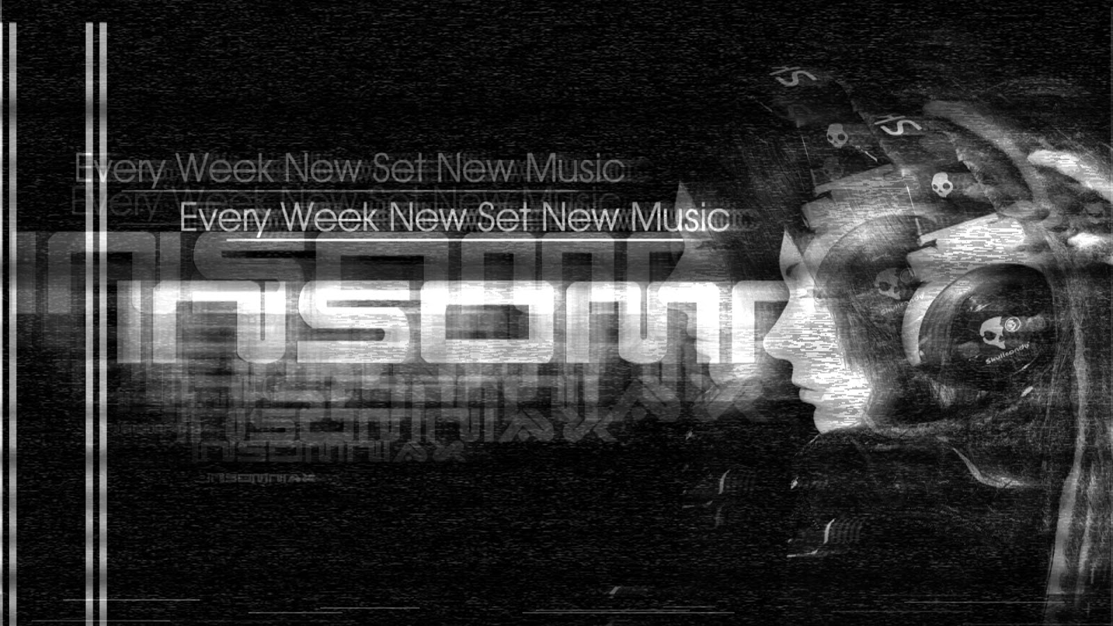 Insomniax hd music for Insomnia house music