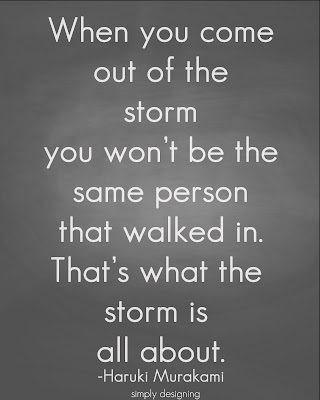 http://4.bp.blogspot.com/-RTpsPDa4qH8/UhjBSHcklDI/AAAAAAAALAE/sfbSvdfZTlY/s1600/storm+quote+a.jpg