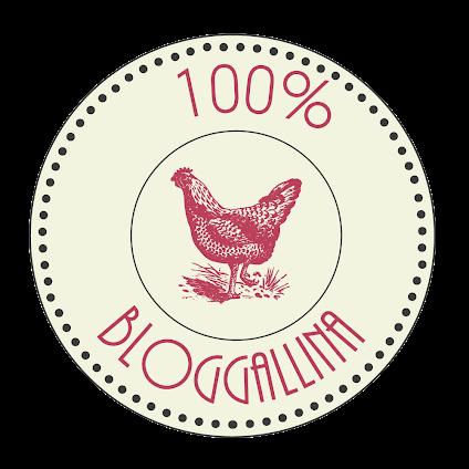 Sono una Bloggalina