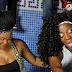 Titica Feat. Edmasia - Mãe (Afro Semba 2014)